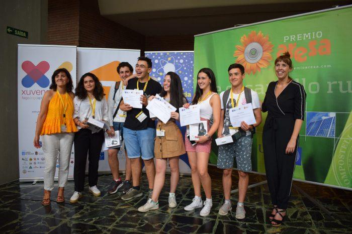 Premio_aresajunior2019