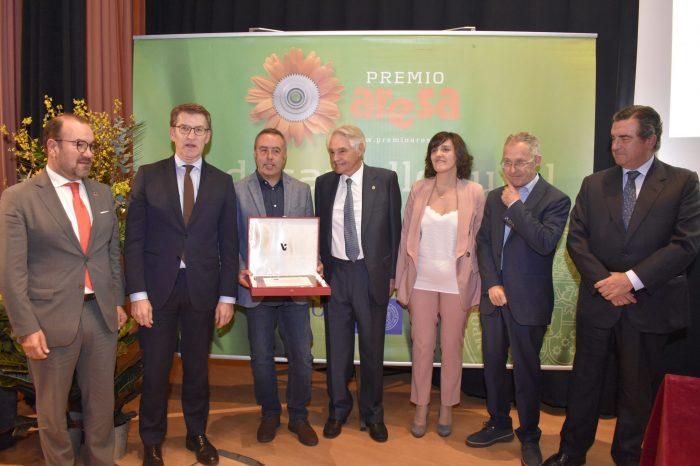 Premio_grupo