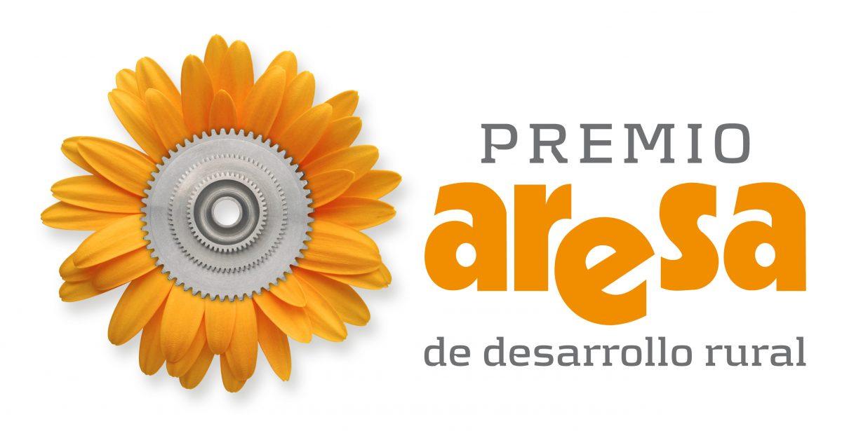 Premioaresa