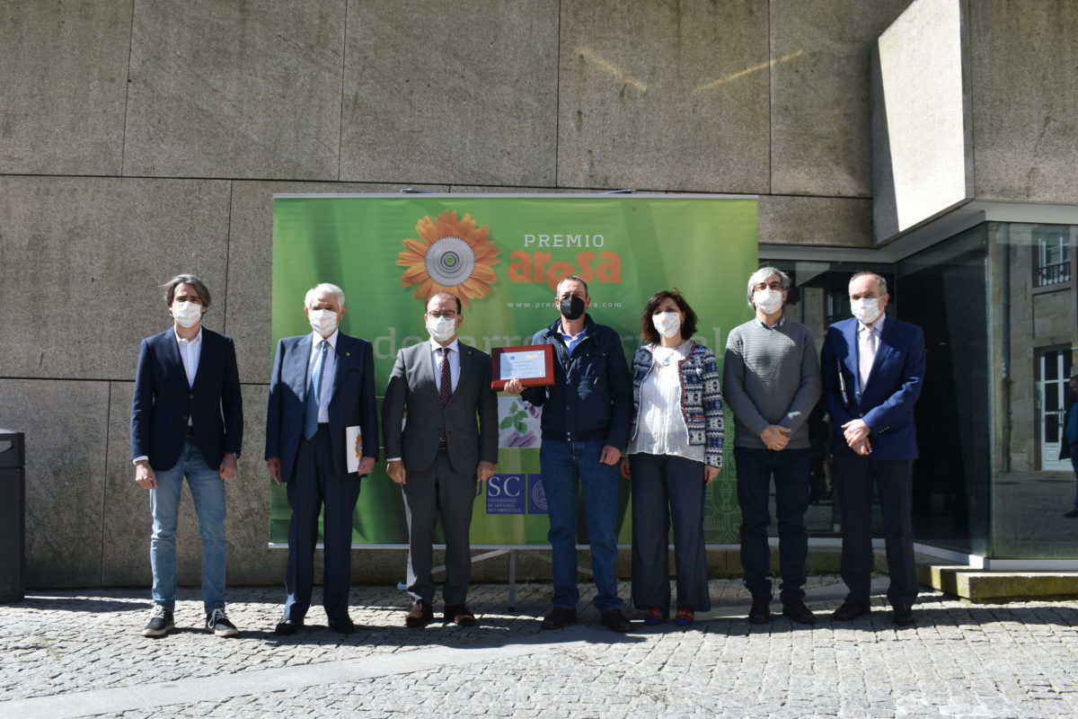 Premioaresa_finalistas